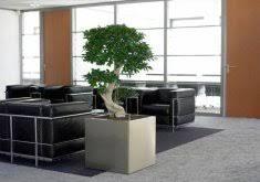 Zen Decorating Ideas Zen Office Design Office Decorating Ideas Zen Office Design