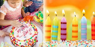 baby birthday ideas and inexpensive birthday party ideas for 2 year olds