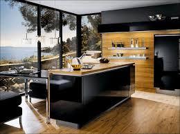 kitchen big lots bed frame walmart table set big lots ad small