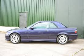 1997 bmw m3 convertible get it while it s 1997 bmw m3 evo convertible is a