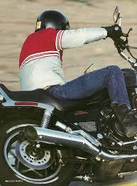 honda magna 1983 honda magna v65 road test u2014 ye olde cycle shoppe