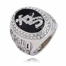 Baseball Wedding Ring by 2017 2005 Chicago White Sox Major League Baseball Super Bowl