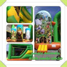 party rentals az glendale discount party rentals 12 photos party equipment