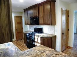 Kitchen Remodeling And Renovations Minnetonka Mn