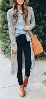 What To Wear With Light Jeans 21 Casual Black Jeans Fall To Wear Now