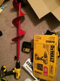 household repairs just purchased a dewalt 20v for household repairs and an adapter for