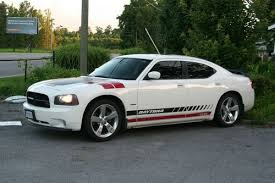 2009 dodge charger daytona for sale find used 2009 dodge charger daytona r t rt 272 of 400 one