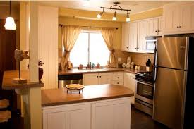 home kitchen remodeling ideas mobile homes kitchen designs mobile home kitchen remodeling ideas