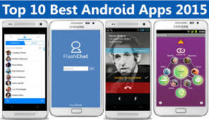 coolest android apps top 10 best android apps 2015 jpg