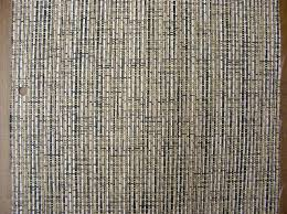Patio Chair Replacement Slings by Grasscloth Natural Fabric 2017 Grasscloth Wallpaper
