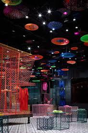 living designs 766 best shops images on pinterest architecture shop interiors
