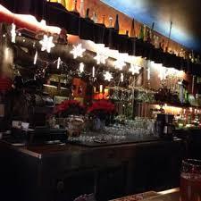 bim bom lounge 14 photos u0026 17 reviews bars 5226 w belmont