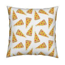 halloween pizza background pizza junk food kids white background pizza print cute pizza