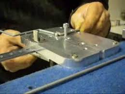 tralicci per radioamatori realizzazione traliccio wmv