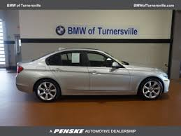 bmw of 2015 used bmw 3 series 320i xdrive at toyota of turnersville