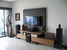 Tv Rack Design Tv Cabinet Designs For Living Room Gallery Including Decoration