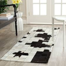 Cowhide Patchwork Rugs In Contemporary Home Decor Modern by Online Get Cheap Patchwork Leather Rug Aliexpress Com Alibaba Group