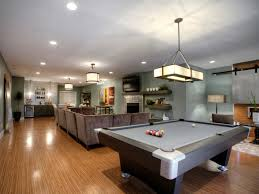 awesome realistic interior design games decorating ideas