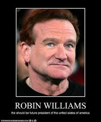 Robin Williams Meme - robin williams meme robin williams comic genius gone too