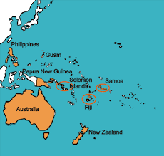 polynesia map of world gateway to world englishes