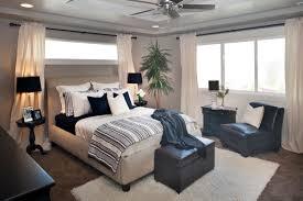 100 brighton homes boise idaho floor plans new homes in