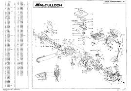 chainsaw manuals page 18