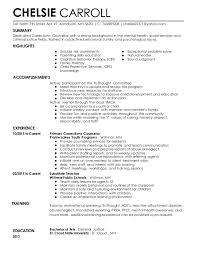 Resume Template Docx Chelsie Resume Docx