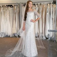 find a wedding dress modest wedding dress inspiration popsugar fashion