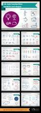 scrum artefact sketch powerpoint icons female product owner scrum