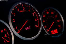 subaru logo wallpaper images of speedometer logo wallpapers sc