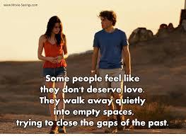 quote joy movie emile hirsch u2013 into the wild 2007 sounds like me sometimes