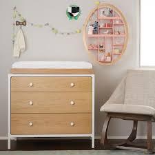 rangement mural chambre bébé etagere chambre fille rangement idees votre ans idee murale