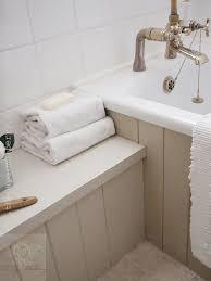 Family Bathroom Ideas 151 Best Bathroom Inspiration Images On Pinterest Bathroom Ideas