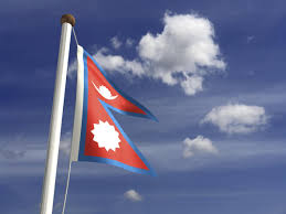 Pics Of Nepal Flag 11 Truly Interesting Facts About Nepal You Probably Didn U0027t Know