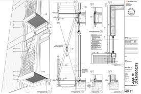 Passive Solar Floor Plans by San Francisco U0027s First Passive House Apartment Complex Produces So