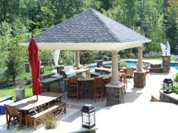 kitchen patio ideas patio ideas covered outdoor patio covered patio designs with