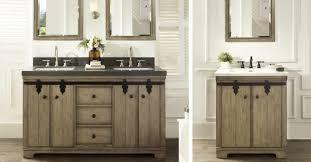 fairmont designs bath furnishings that stir the imagination