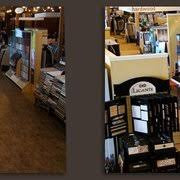 yates flooring center carpeting 1901 w loop 289 lubbock tx