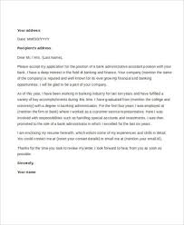 9 administrative assistant cover letter templates free sample