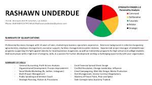 Public Speaking Skills Resume Rashawn Underdue Resume Curriculum Vitae U2013 Bogus And Fraudulent