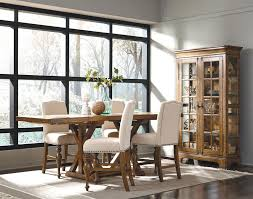 Samuel Lawrence Dining Room Furniture Samuel Lawrence Dining Room Furniture Home Design Ideas