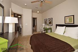 3 bedroom apartments in atlanta ga one bedroom apartment atlanta playmaxlgc com