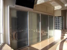 sliding glass doors san diego sliding glass doors smoked glass
