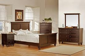 Fabulous Contemporary Wood Bedroom Furniture White Wood Bedroom - Brilliant white bedroom furniture set house