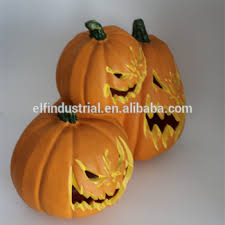 Wholesale Outdoor Halloween Decorations wholesale halloween celebration decorative led light up large