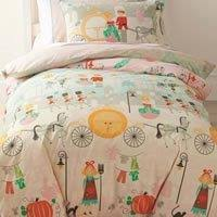 Girls Bedding And Curtains by Kids Bedding Kids Curtains U0026 Bedroom Accessories From Children U0027s