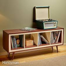 kallax ideas glamorous ikea kallax tv stand hack on best 25 kallax hack ideas on