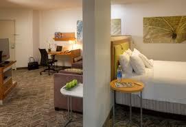 Comfort Suites Anchorage Alaska Springhill Suites Anchorage University Lake In Anchorage Alaska