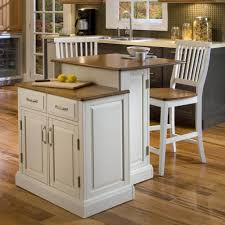 kitchen small portable kitchen island with solid wood kitchen