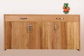 Bedroom Furniture Nunawading Timber Furniture Melbourne Lifestyle Furniture